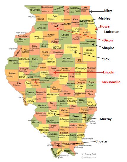 SODC Map 100%
