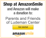http://smile.amazon.com/ch/23-7156752