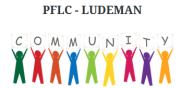 PFLC Logo 2020